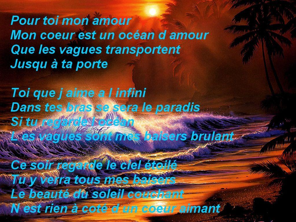 Déclaration D Amour